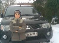 Неизвестность Xxx, 15 марта , Архангельск, id103717554