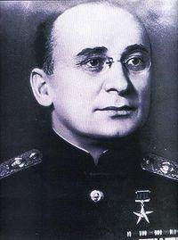 Lavrenti Beria, 4 июня , Москва, id122471674