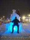 Алексей Бахарев. Фото №5