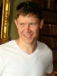Андрей Паровов, Москва, id59817859