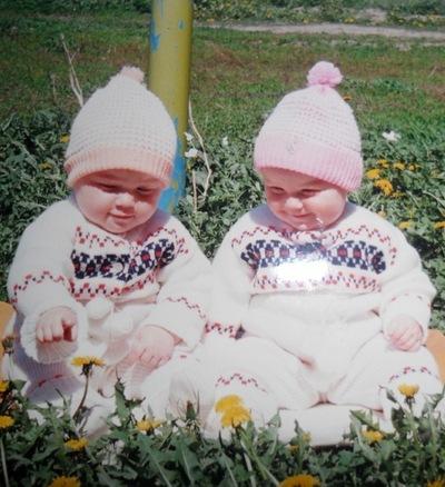 Света Бочкарева, 23 июля 1994, Куйбышев, id81513113