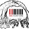 Против ИНН, СНИЛС, УЭК, обработки перс. данных