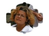 Valerie Porcherot, 21 сентября , id113753396