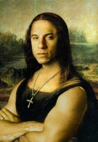 Павел Мороз, 15 августа 1984, id125086876