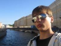 Илья Лукьянчук, 12 января , Брест, id143781435