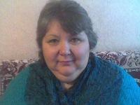 Наташа Исаева-Деревянко, 9 октября , Львов, id156486250