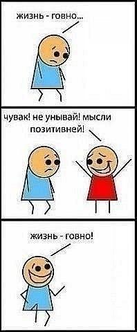 http://cs11226.userapi.com/u2198345/-14/x_088bdf54.jpg