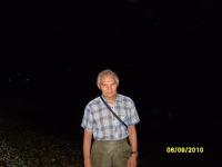 Александр Овчинников, 20 сентября , Уфа, id104112100