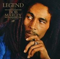 Bob Marley, 1 января 1991, Волгоград, id112982774