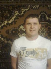 Вячеслав Савельев, 18 мая 1987, Кировоград, id123887274