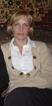 Ирина Андрианова, 10 марта , Санкт-Петербург, id133214890