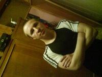 Диман Чернышов, 20 января 1993, Балаково, id135629375