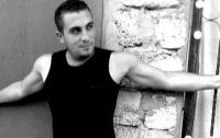 Ibrahim Azadov, 6 декабря , Кременчуг, id141247226
