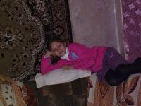 Polina Kinko, 22 июля 1993, Могилев, id160397738