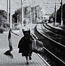 Фото Кристины Шалагиновой №8