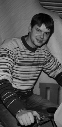Роман Пономаренко