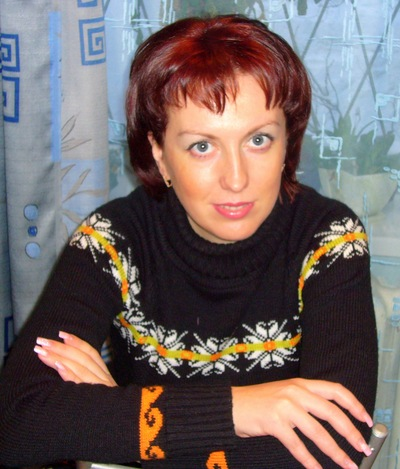 Ольга Савицкая, 30 августа , Петрозаводск, id42211257