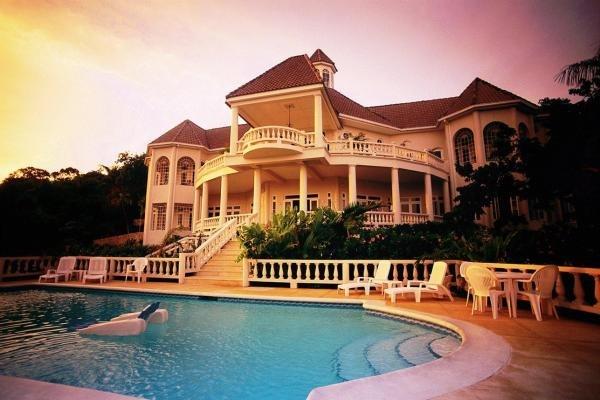 Дом Мечты JbNG5ruTwow
