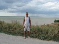 Сергей Ансимов, Александров, id125203183