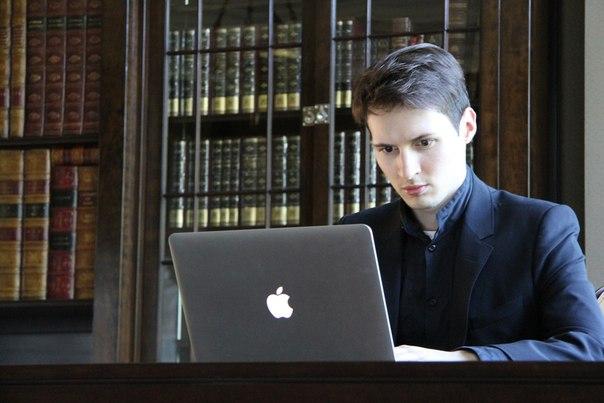 Инвестиционный фонд википедия