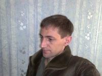 Сергей Николаевич, 30 сентября 1978, Красноярск, id13891403