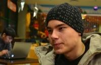 Егор Q_stas_the_best, 22 апреля , Екатеринбург, id141823760