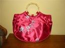 Сумка верона орифлейм: мужские сумки dior.