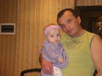 Олег Константинов, 3 февраля 1969, Киев, id63014272