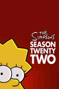 Южный парк 15 сезон 1 серия смотреть онлайн
