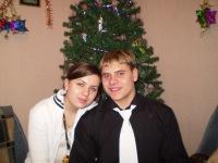 Таня Петрова, 27 февраля , Челябинск, id124508677