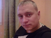 Роман Сафонов, 2 августа , Каргополь, id124940667