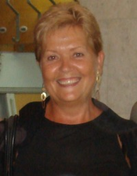 Галина Алтынова