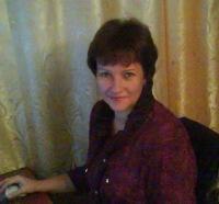 Ирина Баженова, 16 декабря , Шлиссельбург, id143201613