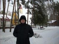 Дмитрий Трибухов, Речица