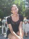 Лера Карева. Фото №1