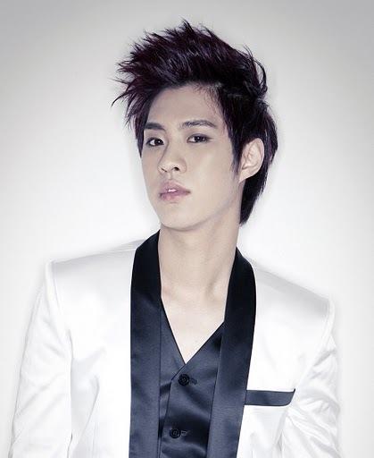 СынХо из MBLAQ признался, что хотел бы ходить на свидания