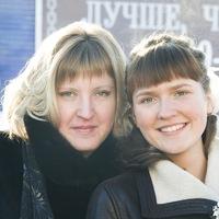 Ирина Лядова