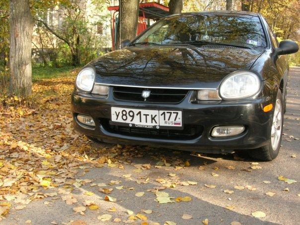 http://cs1123.vkontakte.ru/u246319/1780773/x_48d7c22b.jpg