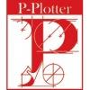 P-plotter.ru
