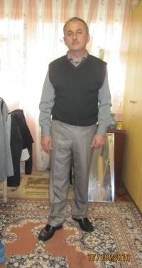 Levan Goguadze, Lanchkhuti