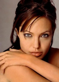 Angelina Jolie, Кологрив, id122103414