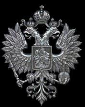 Игорь Федоров, 10 мая , Ленинск-Кузнецкий, id128343419