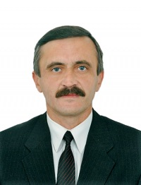Константин Федоренко, 24 апреля 1993, Ростов-на-Дону, id146067682