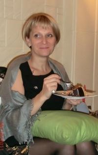 Юлия Корныльева, 18 ноября , Тольятти, id149214165
