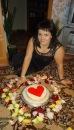Татьяна Черкашина фото #8