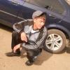 Ильмир Тимергалиев