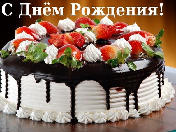Фото №301564449 со страницы Константина Константинова