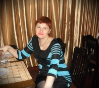 Ирина Крылова, 18 сентября , Санкт-Петербург, id123528394