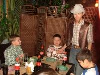 Арманжан Муратбаев, 30 декабря 1983, Альметьевск, id130524873