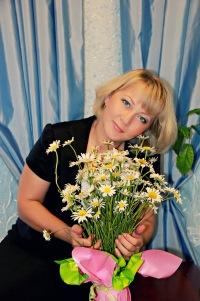 Марина Дубнярская, 6 ноября , Вязьма, id161444708